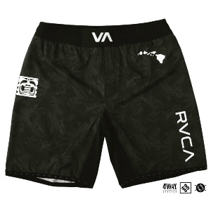 BJ PENN SCRAPPER SHORT 19