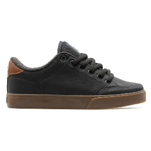LOPEZ 50 - DRESS BLUES/GUM