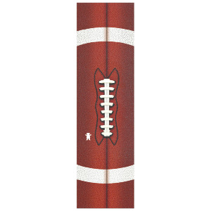 SPORTS GRIP - Endzone
