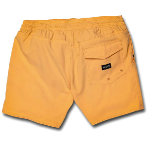 LIDO SOLID TRUNKS 16