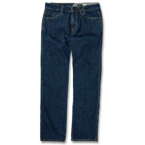 MODOWN DENIM - ENZYME DARK WASH