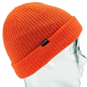 SWEEPLINED BY BEANIE - ORANGE