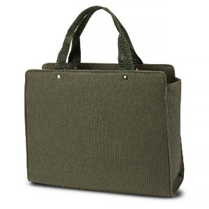 MULTISTONE BAG - ARMY GREEN COMBO