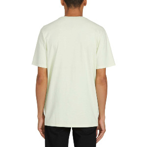 OZZY SUBJECTS S/S TEE - KEY LIME