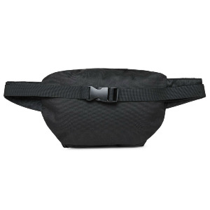 Bar Waist Pack - Black