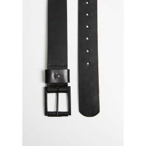 AMERICANA BELT II - BLACK